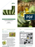 Med_plants_booklet Plants of the Medicinal Garden