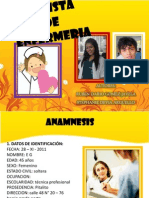 Revista Ruben y Tefy Unico