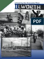 Kenilworth Brochure