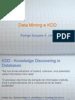 Data Mining Kdd[1]