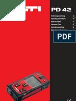 INSTRUCCIONES_PD42