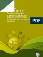 RIO+20-esp