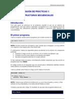 p01_secuencial