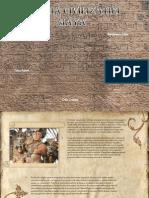 Religia Civilizatiei Maya