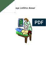 Drenaje Linfatico Manual (69 Pag)