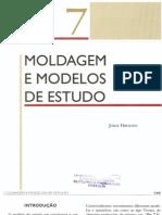 47699077-07-Moldagem-e-Modelo-de-Estudo
