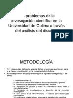 4.PRESENTACIÓN NOGUERAS DE ANÁLISIS DEL DISCURSO