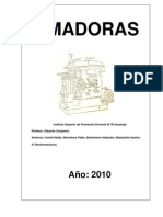 Limadora