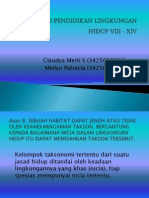 asas 7-14 kel 5