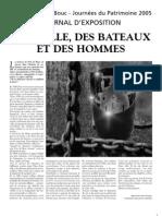 Astillero de Francia Donde Se Construyo El Urubamba