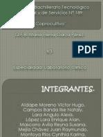coprocultivo_Expocicion.