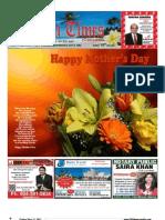 FijiTimes_May 11 2012