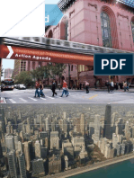 Chicago Forward Plan