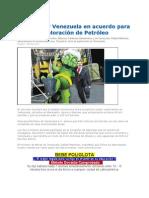 Acuerdo_Colombo-Venezolano_para_exploración_de_Petroleo