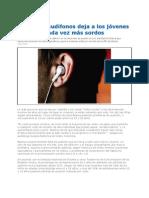 Audifonos_deja_a_los_jóvenes_cada_vez_más_sordos_2012