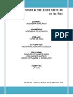 UNIDAD 3. Ing. de Servicios