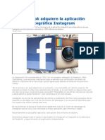 Facebook_compra_aplicación_fotográfica_Instagram_2012