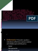 Diapositiva de Teorias y Modelos