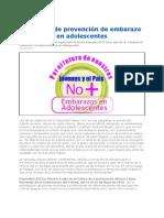 Prevención_de_embarazo_en_adolescentes_2012