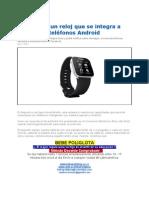 Reloj_que_se_integra_a_teléfonos_Android_2012