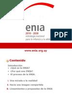 ENIA_METROPOLITANAVErsion97