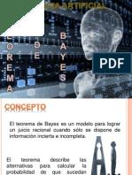 2_9_teorema de bayes2