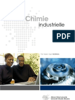 48149406-Chimie-Industrielle