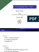 gcc-internals-1
