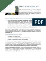 COSTOS DE SERVICIOS (1)