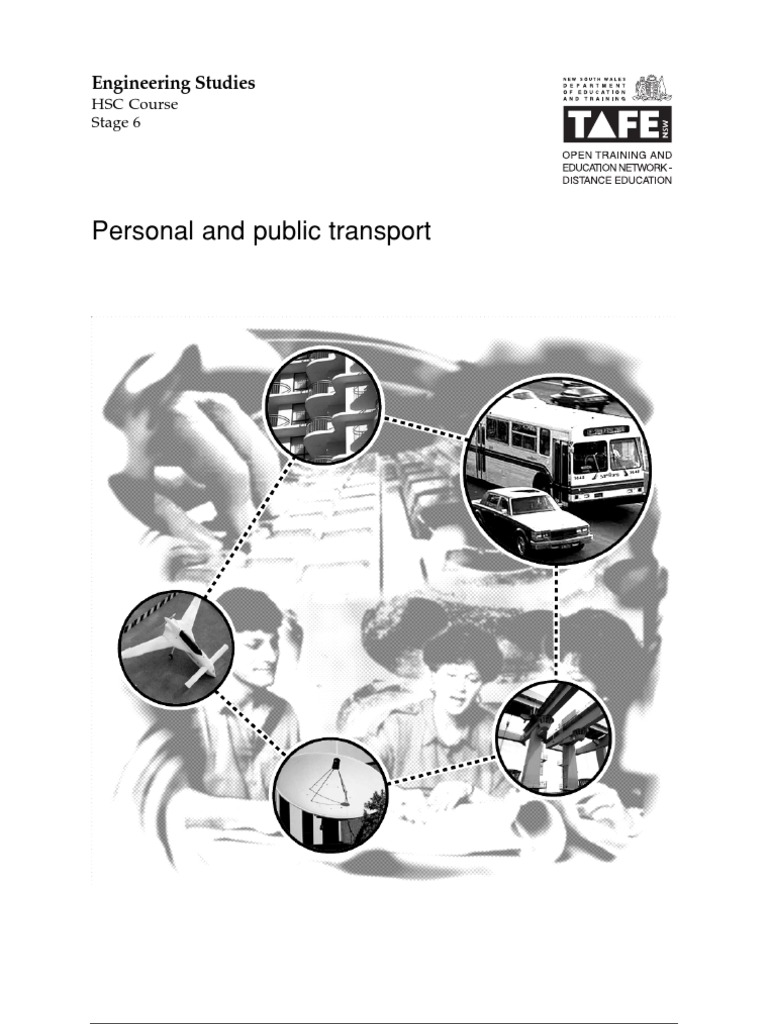 Personal And Public Transport Engineering 36 Wiring Loom Trail Trials Uk Wwwtytrialscouk