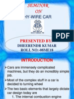 hy-wire-car