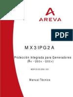 IPG2_MS