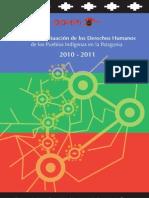 informe-ODHPI-2011