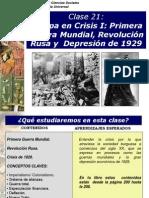 hu21 1eraguerramundialrevrusaycrisisdel29