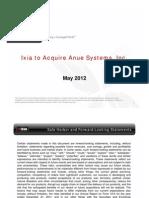 IxiaToAcquireAnueSystems1