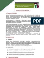 01_gestion_documentalI