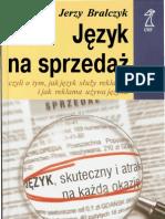Jerzy-Bralczyk-Język-na-sprzedaż