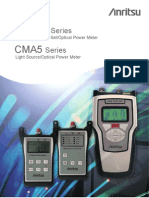 CMA50_CMA5_E1300