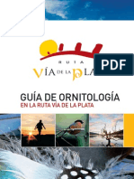 GUIA_ORNITOLOGIA_2011castellano