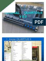 Tutorial Para Usar Quartus II