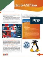 Curso Practico de Linux