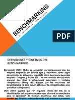 Calidad_Benchmarking
