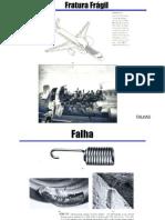 FADIGA_11 (1)