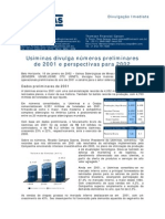 132_1_102_portugu