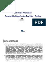 259_laudo_cosipa_publica