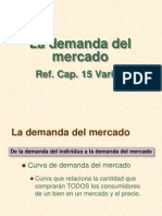 Demanda_de_Mercado