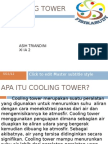 Cooling Tower1