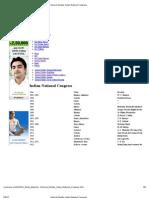General Studies Indian National Congress.pdf