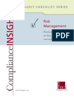 ITCi ITACL Risk Management 0610