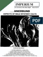 New Imperium - Issue 2